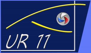 Union Régionale 11 - Rhône-Alpes