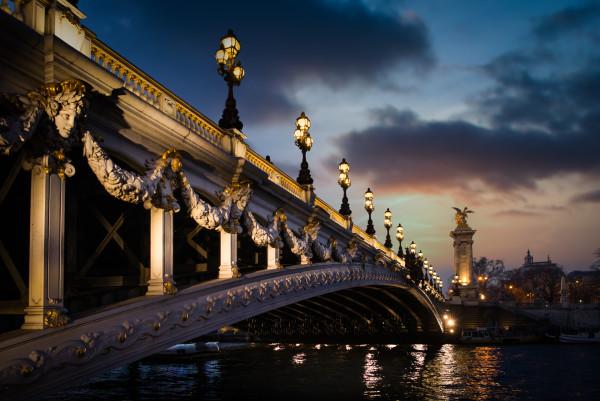 3. Paris Katia Antonoff