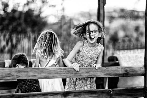 """8. """"Jeux d'enfant"""" de Bruno Durieu (Photo Club Chasseurs d' Images Valence)"""