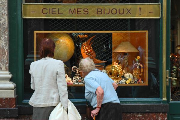 "23. ""Ciel mes bijoux !"" de Jacques Italia (Adhérent individuel)"