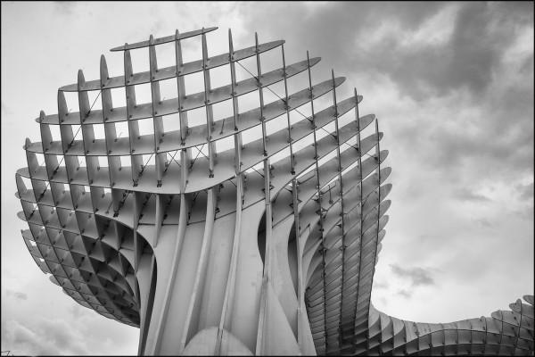 20. Séville. de Marie-Claude Giovine (Club Photo de Cognin)